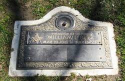William E. Betz