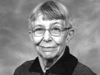 Carol Jean <I>Geiwitz</I> Dero