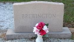 Adrienne <I>Stewart</I> Brewington