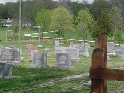 Best Bottom Cemetery