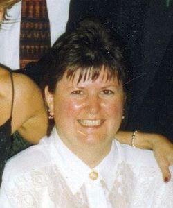 Cynthia Frailing Nelson