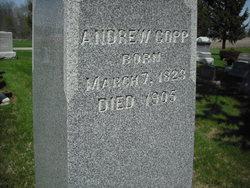 Andrew Copp