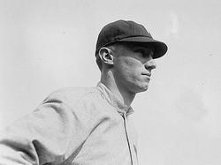 John Lewis Dodge, Jr