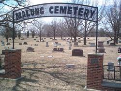 Malung Cemetery