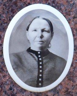 Elizabeth <I>Weber</I> Herrman