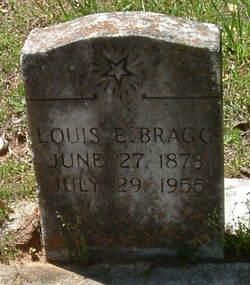 Louis E. Bragg
