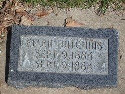 Ellen Hutchins