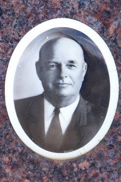 Anton Herrman