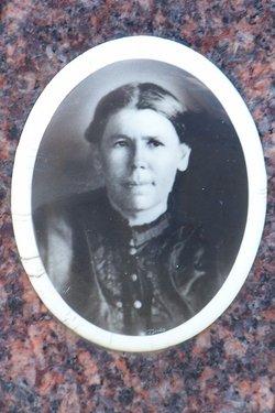 Anna E. <I>Schaffer</I> Herrman