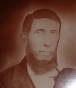 William Perry Albee