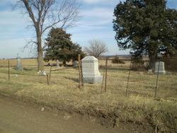 Wortman Cemetery