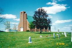 Redeemer Lutheran Cemetery