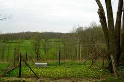 Smeltzer Cemetery