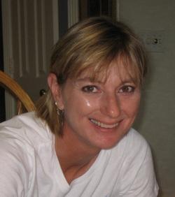 Tina Schell Korleski