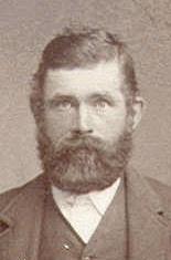 Henry (Heinrich) Kloepfer