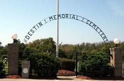 Destin Memorial Cemetery