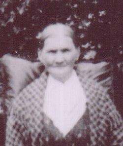 """Carolina Johanna Marie """"Lena"""" <I>Koch</I> Michaels"""