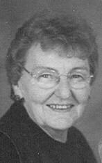 "Patricia ""Pat"" Tate Laymon (1941-2009) - Find A Grave Memorial"