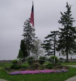 Morrisonville City Cemetery