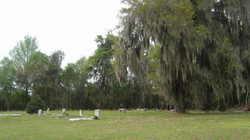 Church of Christ at Oak Grove Cemetery
