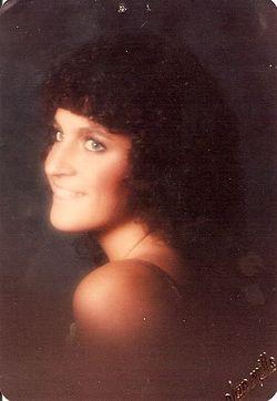 Karen Leslie Foree