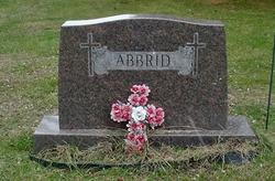Michael J. Abbrid