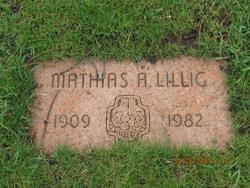 Mathias Lillig