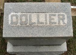 Jesse Collier