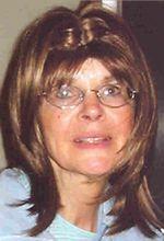 """Janice Kaye """"Jan"""" <I>Mackie</I> Johnson"""