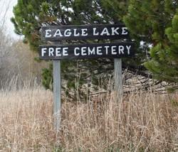 Eagle Lake Free Cemetery