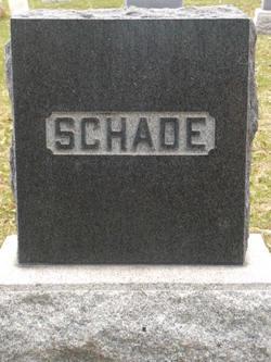 Louise Schade