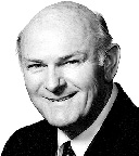 John Douglas Cooper