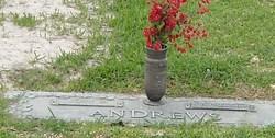 John Henry Andrews, Sr