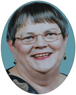Mary Galene <I>Giroux</I> Tannahill