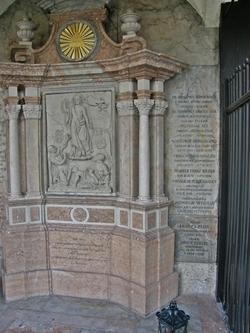 Fr Anselm Böhmer