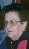 Theresa M <I>Levesque</I> Melvin
