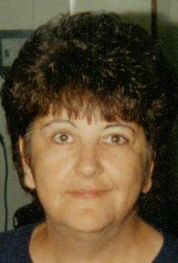 Diane Miller