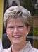 Carolyn Tredwell Hargrove-Hooten