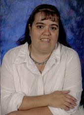 Tammy Higginbotham