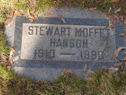 Stewart Moffet Hanson