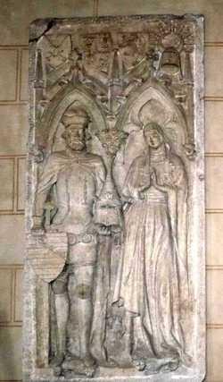 Elisabeth von Lindow-Ruppin