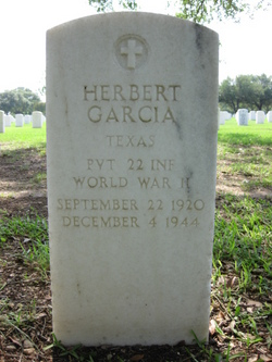Herbert Garcia