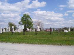 Collinwood Cemetery