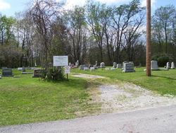 Clarksfield Township Cemetery