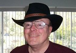 Dick Reiter