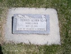 Dennis Acorn
