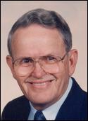 Clifton Warren Hughes