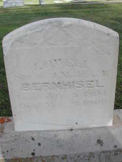 Lowell Bernhisel