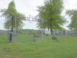 Oakville Cemetery