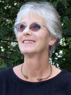 Linda Mary Machie Beebe Hendricks